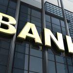 Báo cáo thực tập tổng hợp ngân hàng và những nội dung cần có trong báo cáo thực tập tổng hợp