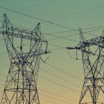 Sản xuất điện năng là sự biến đổi các dạng năng lượng khác sang năng lượng điện (điện năng)