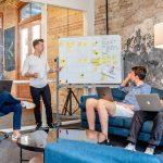 Nội dung báo cáo đồ án quản lý bán hàng gồm những gì?