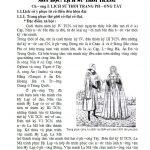 Bài giảng môn lịch sử thời trang